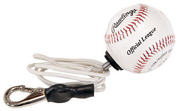 All Products - Baseball Trainer
